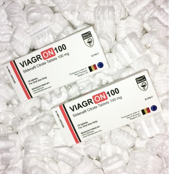 viagra prezzo farmacia 2020