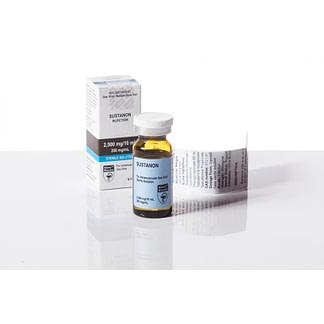 Hilma Biocare - Sustanon (250 mg/ml)